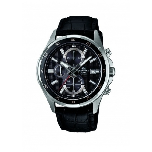 CASIO EDIFICE EFR-531L-1AVUEF