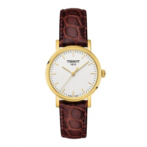 Tissot T-Classic T109.210.36.031.00 Everytime Lady