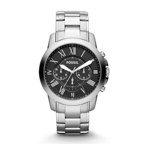 Zegarek FOSSIL FS4736