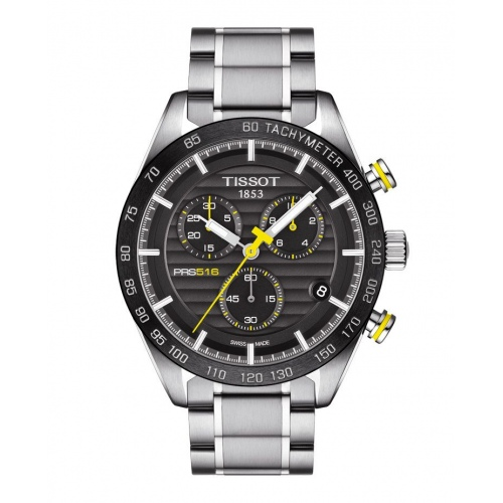 Tissot T-Sport T100.417.11.051.00 PRS 516 Quartz
