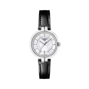 Tissot T-Lady T094.210.16.111.00 Flamingo