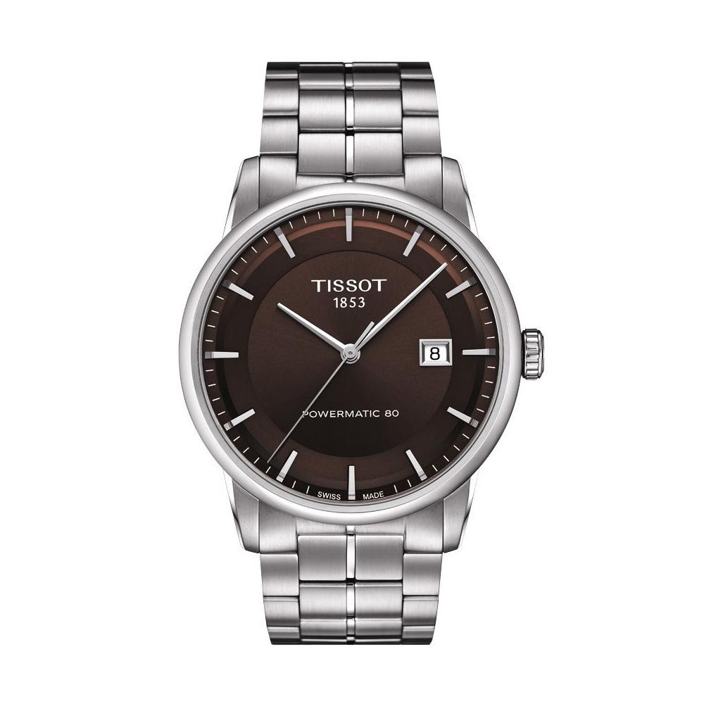 Tissot T-Classic T086.407.11.291.00 Luxury Automatic