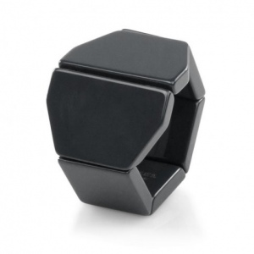 Bransoleta STAMPS - Armband Belta 105309/2700