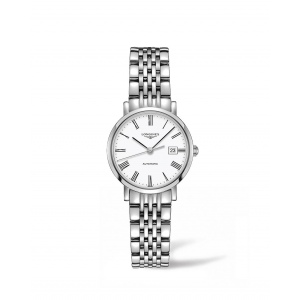 Longines Elegant Collection L4.310.4.11.6
