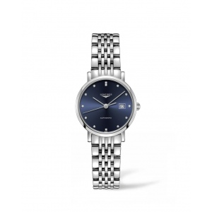 Longines Elegant Collection L4.310.4.97.6