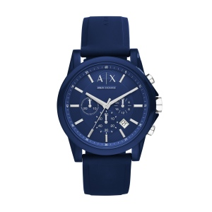 Armani Exchange AX1327 Fashion