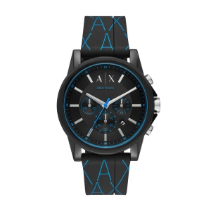 Armani Exchange AX1342 Outerbanks