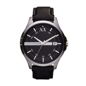 Armani Exchange AX2101 Fashion