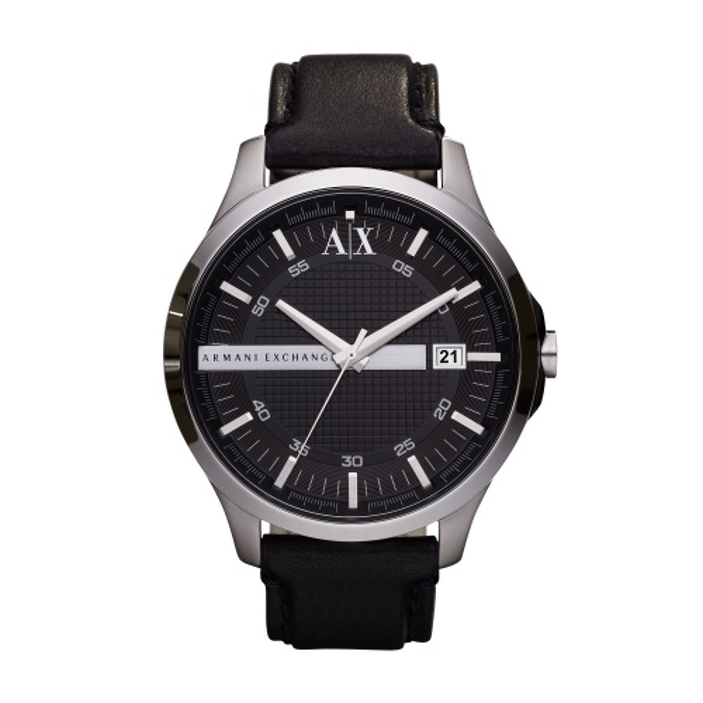 Armani Exchange AX2101 Fashion