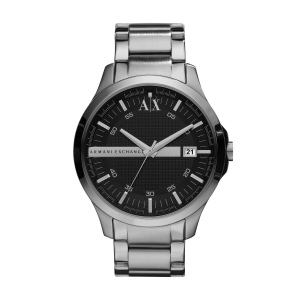 Armani Exchange AX2103 Fashion