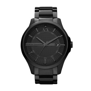 Armani Exchange AX2104 Fashion