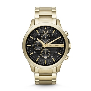 Armani Exchange AX2137 Hampton