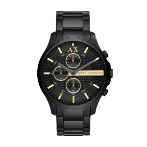 Armani Exchange AX2164 Fashion