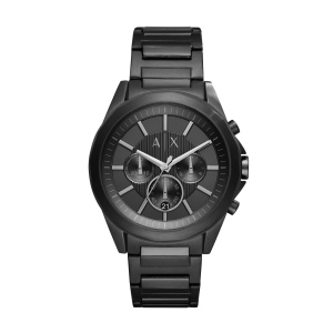 Armani Exchange AX2601 Fashion