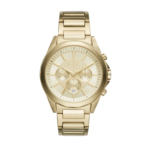 Armani Exchange AX2602 Fashion