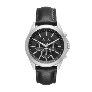 Armani Exchange AX2604 Fashion