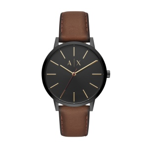 Armani Exchange AX2706 Fashion