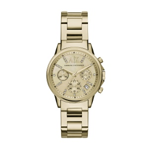 Armani Exchange AX4327 Fashion