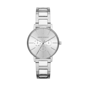 Armani Exchange AX5551 Fashion