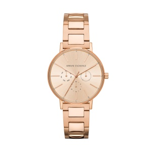 Armani Exchange AX5552 Fashion