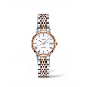 Longines Elegant Collection L4.310.5.11.7