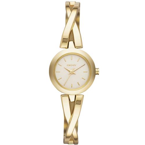 Zegarek DKNY NY2170 Damski
