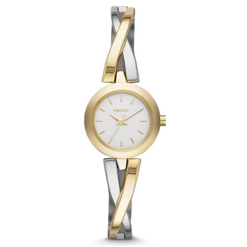 Zegarek DKNY NY2171 Damski