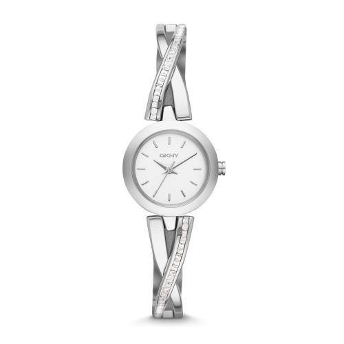 Zegarek DKNY NY2173 Damski
