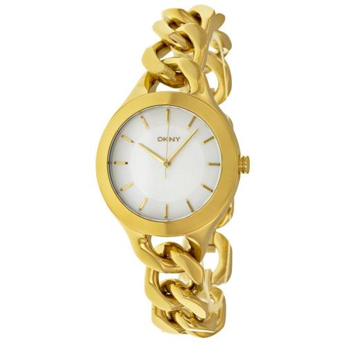 Zegarek DKNY NY2217 Damski