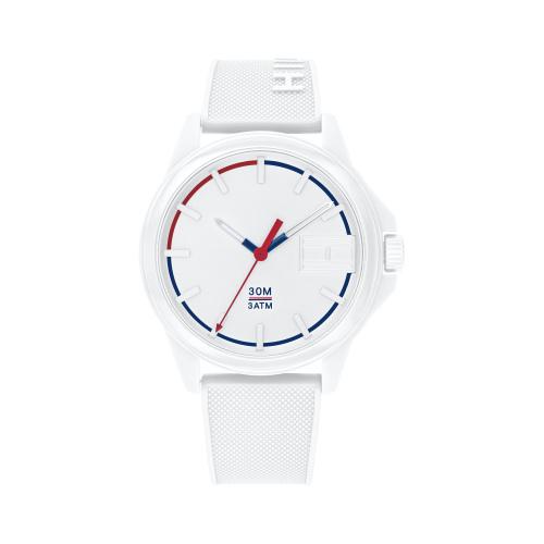 Zegarek Męski Tommy Hilfiger 1791623