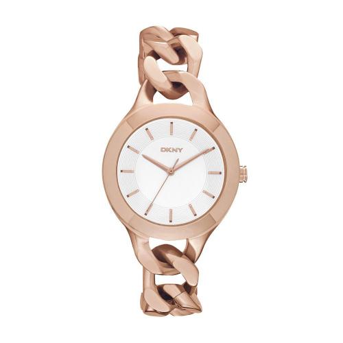 Zegarek DKNY NY2218 Damski