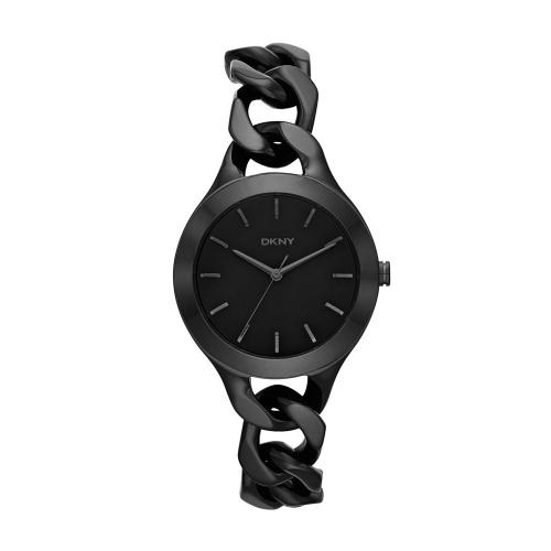 Zegarek DKNY NY2219 Damski