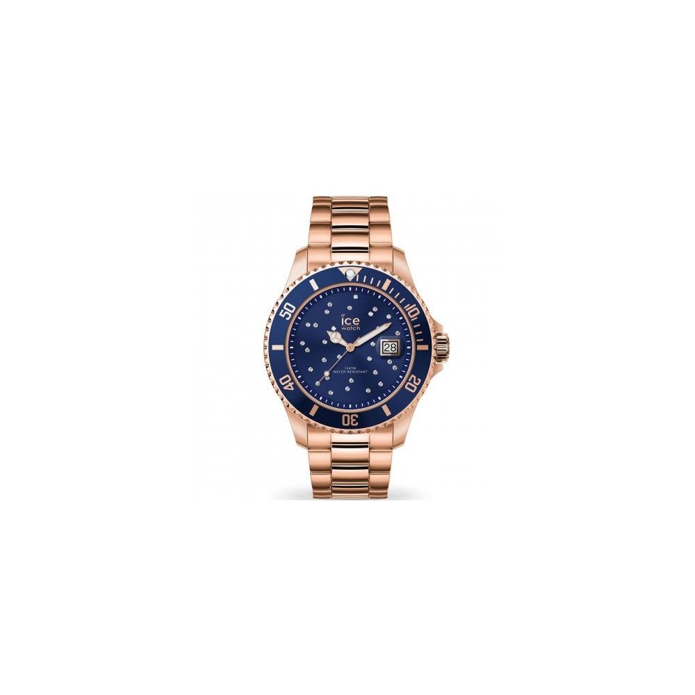 Ice-Watch 016774 Ice Steel
