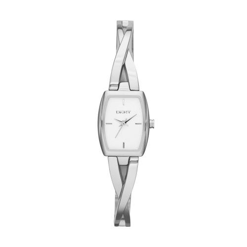 Zegarek DKNY NY2234 Damski