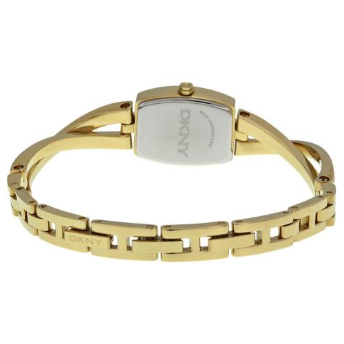 Zegarek DKNY NY2237 Damski