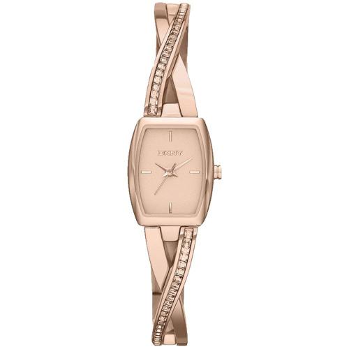 Zegarek DKNY NY2238 Damski