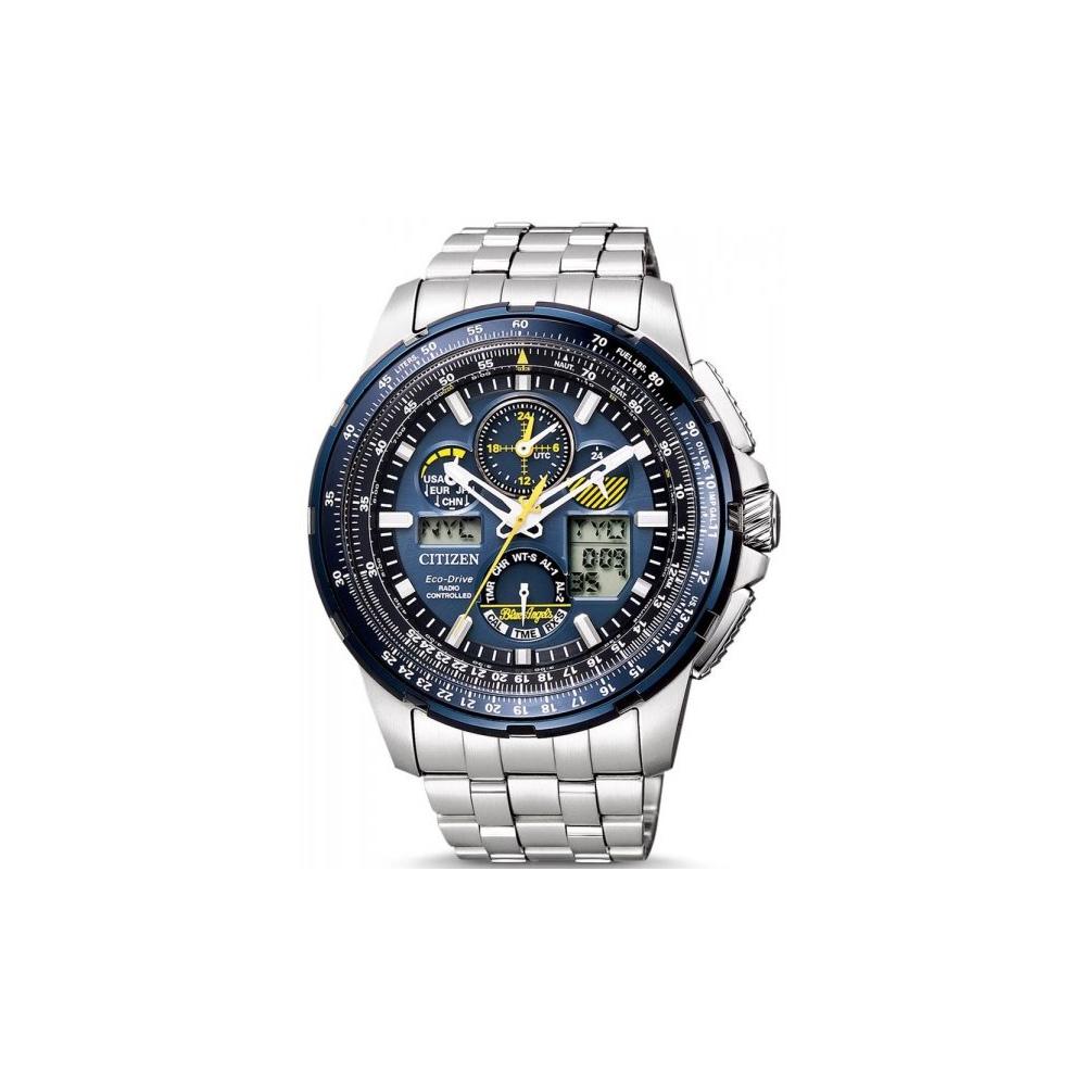 Citizen JY8058-50L Promaster Skyhawk