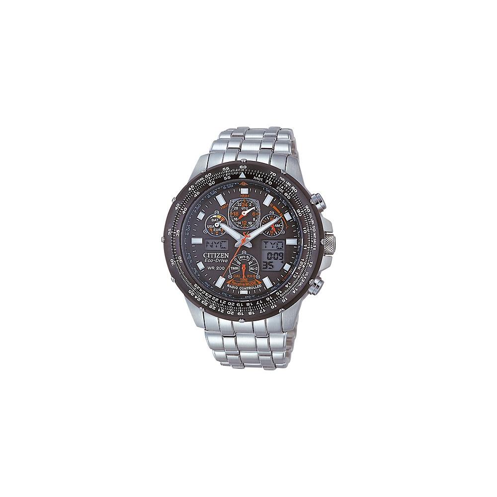 Citizen JY0020-64E Skyhawk Promaster