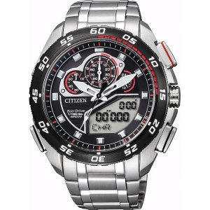 Citizen JW0124-53E Promaster