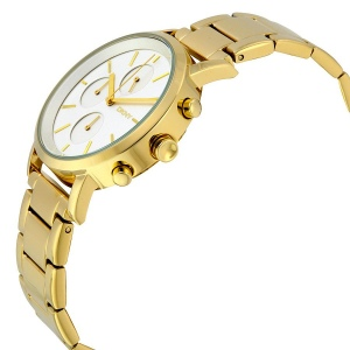 Zegarek DKNY NY2274 Damski