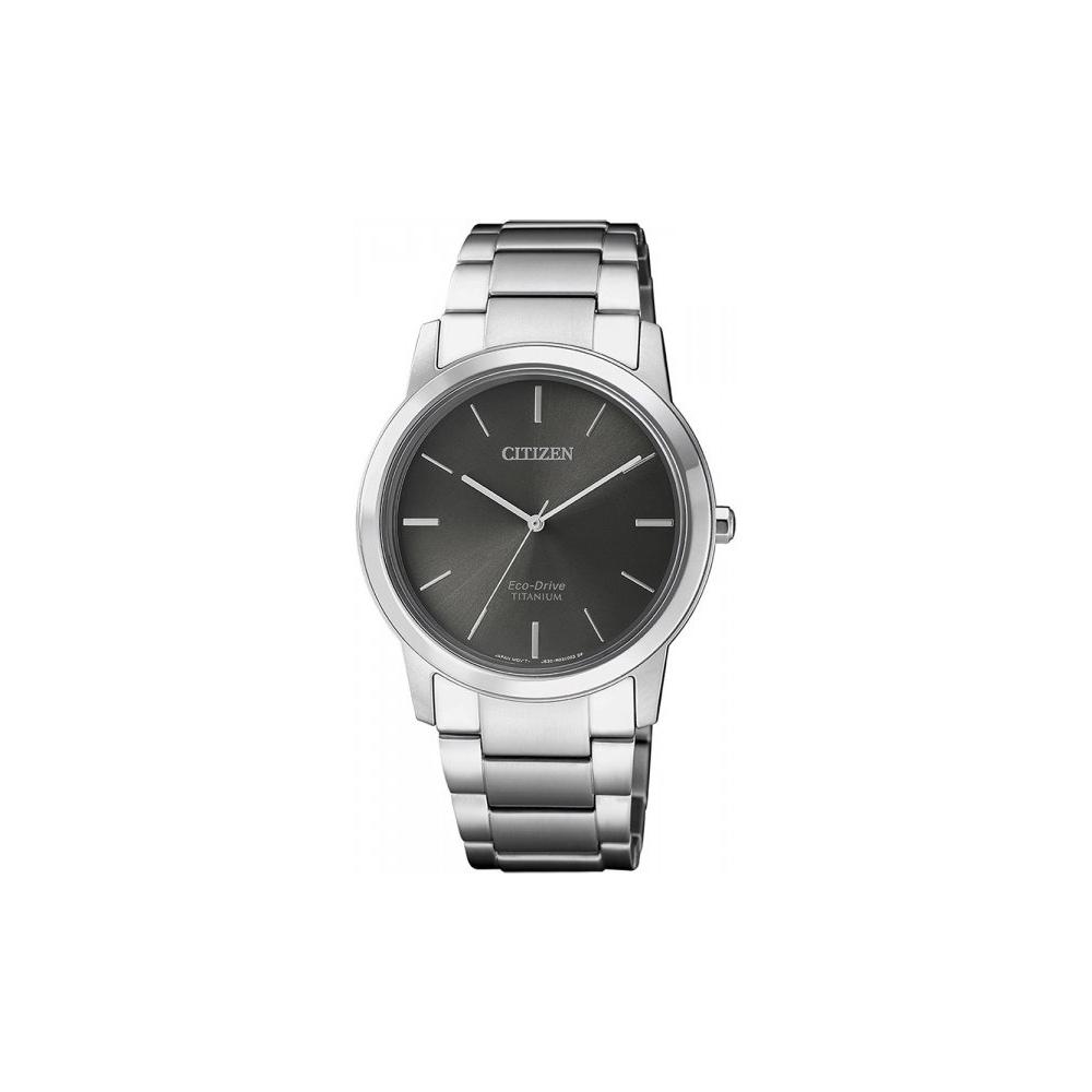 Citizen FE7020-85H Titanium