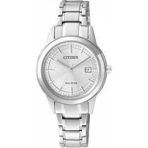 Citizen FE1081-59A Elegance