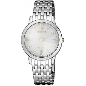 Citizen EX1498-87A Elegance