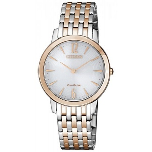 Citizen EX1496-82A Elegance