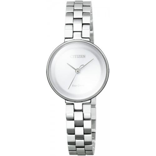 Citizen EW5500-57A Elegance