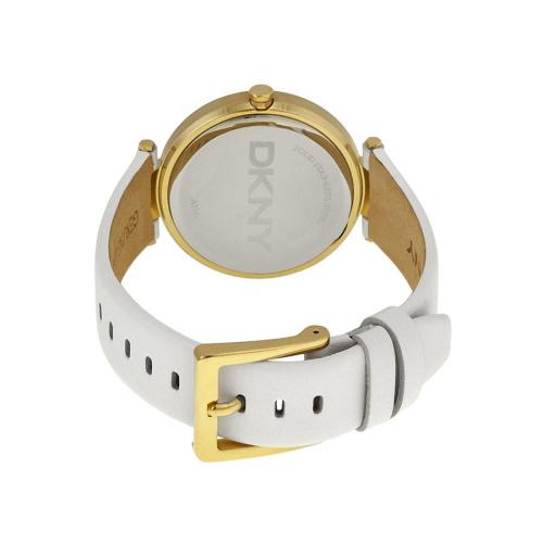 Zegarek DKNY NY2295 Damski