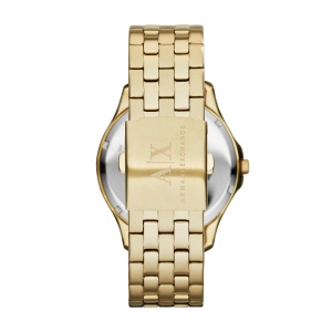 Armani Exchange AX2145 Hampton