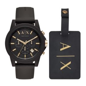 Armani Exchange AX7105 Outerbanks