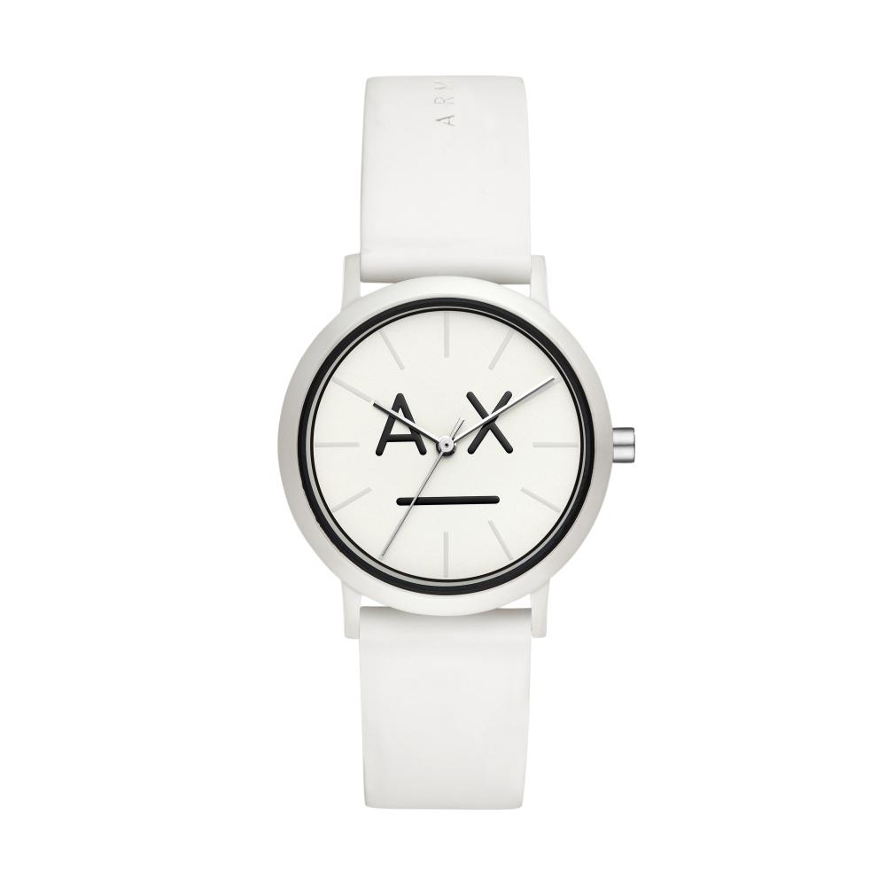 Armani Exchange AX5557 Lola