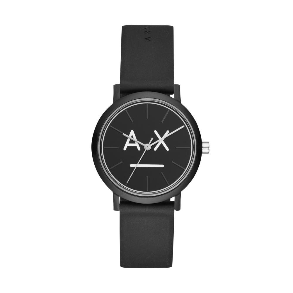 Armani Exchange AX5556 Lola